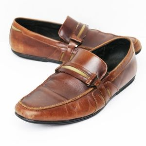 Stacy Adams Men's Loafer Size 11